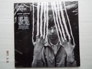 Peter Gabriel The Secound Solo  2 LP  Folia